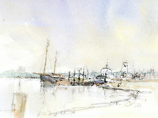 HarbourWc - Copy.jpg