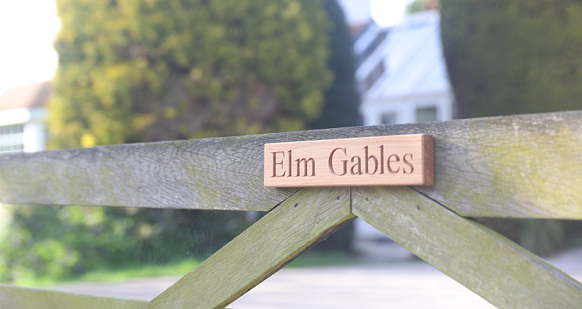 Elm Gables Slider 5