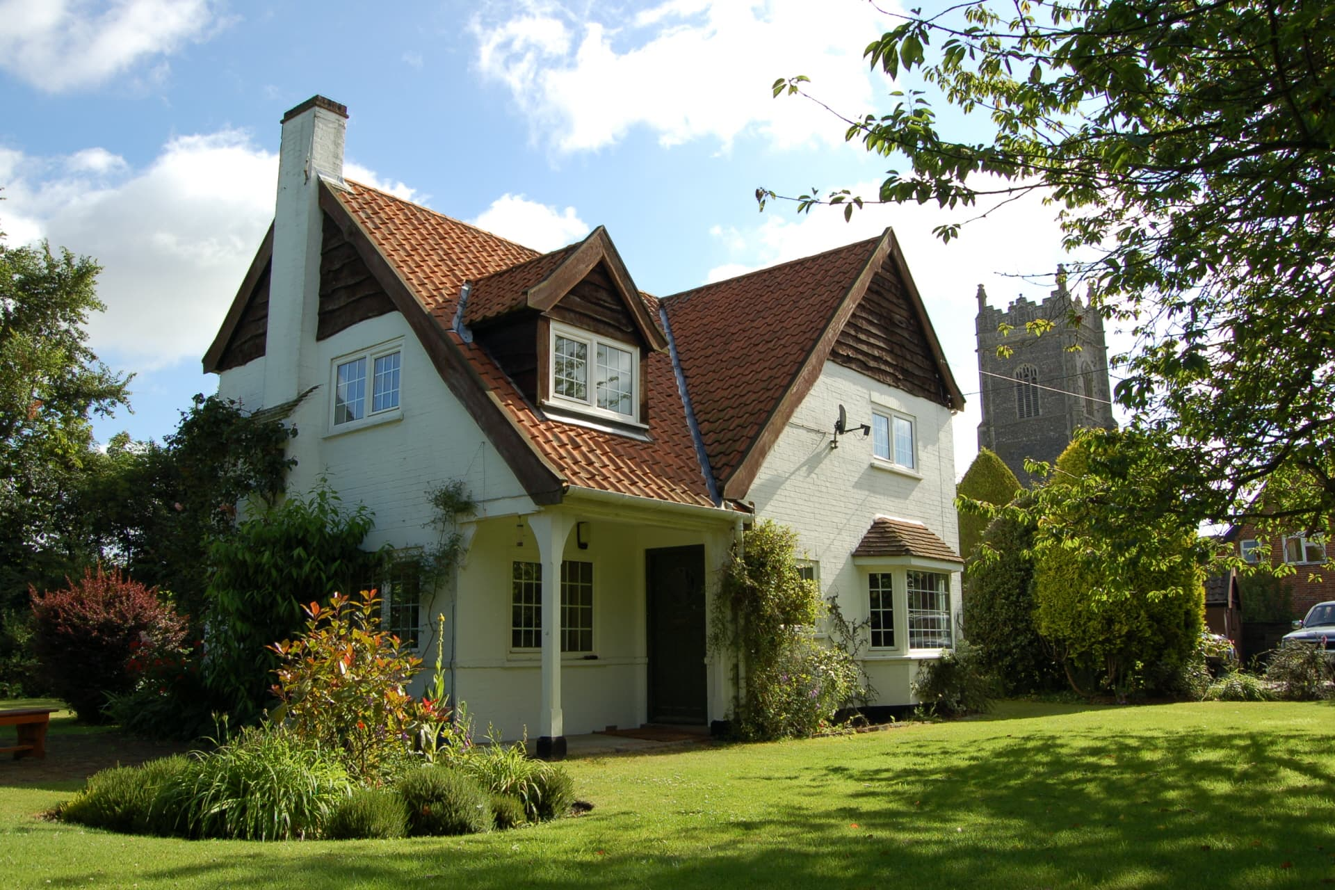 b37c55cd936b7 The best self-catering holiday cottages to rent on the Suffolk coast.